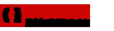 İncegür Mobilya & Dekorasyon Sanayi ve Ticaret Limited Şirketi