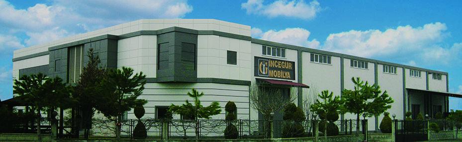 Yeni fabrikamızda sizlere en iyi hizmeti vermeye devam ediyoruz...